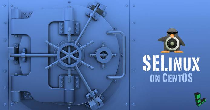 Getting Started with SELinux