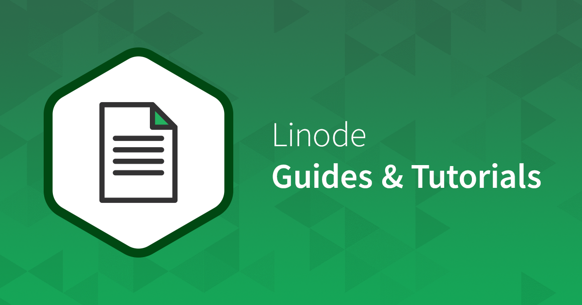 Linux System Monitoring Fundamentals